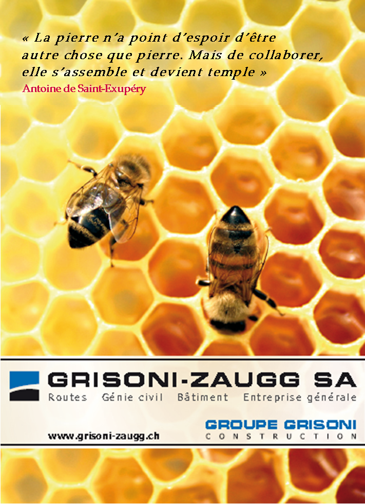 grisoni_news